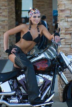 Sexy Biker Babes Cow Girls Army Girls Babes And Guns Photo