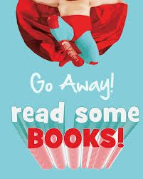 go away read some books funny nacho libre quote movie poster Best Movie Quotes, Book Quotes, Nacho Libre Quotes, Teaching Memes, School Themes, Too Cool For School, Nachos, Best Part Of Me, Good Movies