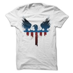 i love usa T-Shirts, Hoodies. Get It Now ==> https://www.sunfrog.com/Political/i-love-usa-18870098-Guys.html?id=41382