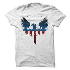 nice i love usa  Order Now!!! ==> http://pintshirts.net/country-t-shirts/i-love-usa-order-now.html