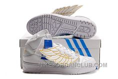 http://www.nikejordanclub.com/adidas-materials-shoes-men-gold-white-limit-offer-high-grade-free-exchange-jeremy-scott-7wxdh.html ADIDAS MATERIALS SHOES MEN GOLD WHITE LIMIT OFFER HIGH GRADE FREE EXCHANGE JEREMY SCOTT 7WXDH Only $81.00 , Free Shipping!