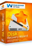 Software Free Now: recover deleated file from memory card hard disk u...