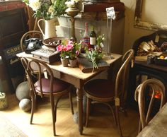 Derbyshire Antique & Retro Shops. | antiqueandretro.co.uk