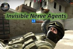 My suggestions to further improve CS:GO