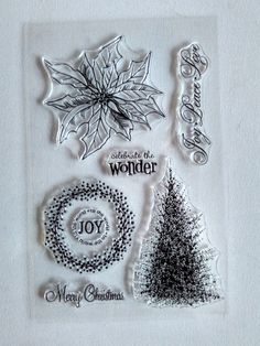 2015-HOT-SALE-SILICONE-CLEAR-STAMPS-FOR-CHRISTMAS-PARTY-THEME.jpg (1000×1333)