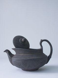 Aladdin Pot - Ryota Aoki