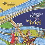 Australia's health 2016—in brief (AIHW)
