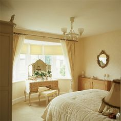 bedroom ideas on pinterest cream bedrooms beige color and bedrooms