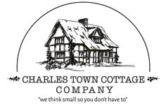 Charles Town Cottage Company