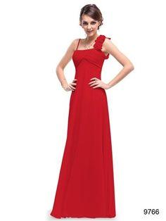 Dress Style 9766