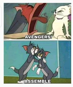 All Marvel Characters, Marvel And Dc Superheroes, Marvel Avengers Movies, Avengers Memes, Marvel Funny, Marvel Art, Marvel Memes, Funny Comics, Mcu Marvel