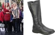 http://gtl.clothing/advanced_search.php#/id/C-STYLE-BISTRO-88880d7d0d41a34cb982d7d60d61aaab937a9eb7#MariaMenounos #kneeboots #Shoes #fashion #lookalike #SameForLess #getthelook @MariaMenounos @gtl_clothing