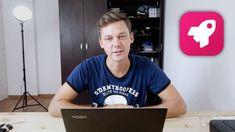So greifst du auf deinen Webspace zu: Verbinde deinen Laptop und deinen ... Internet