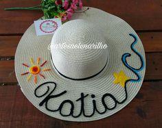 Diy Hat, Straw Bag, Crochet Slippers, Crochet Carpet, Beachwear Fashion, Boas, Creativity, Wicker, Sombreros