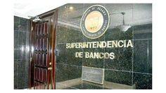 Panama: Depositi bancari in crescita alla fine del 2014, del 47%. La crescita dei redditi e l'aumento degli investimenti stranieri spiegano l''aumento dei depositi bancari che è passato da $ 49.730 milioni nel mese di agosto 2010 a $ 73.302 milioni dello stesso mese 2014 http://www.centralamericadata.com/es/article/home/Panam_Depsitos_bancarios_crecen_47