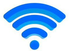 Disadvantages of Wireless networks - News - Bubblews