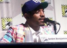 André 3000 Net Worth Revealed