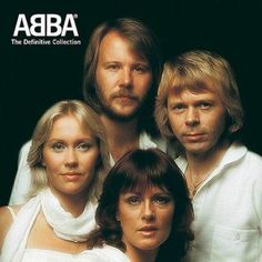 ABBA: Bjorn Ulvaeus (vocals, guitar); Benny Anderson (vocals, keyboards); Anni-Frid Lyngstad, Agnetha Faltskog (vocals). Producers: Bjorn Ulvaeus, Benny Anderson Compilation producer: Marko Soderstrom