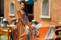 http://www.pakistanfashionmagazine.com/dress/pakistani-lawn/pakistan-lawn-collection-2013-for-ladies-by-mausummery.html