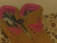 Las botas mas comodas
