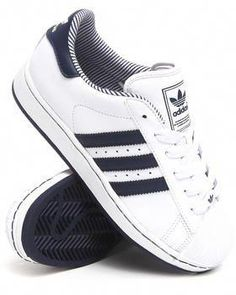sneakers for cheap fb6d3 67ab6 Buy Superstar W Sneakers Women s Footwear from Adidas. Find Adidas fashions  Buy Superstar W Sneakers Women s Footwear from Adidas.