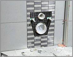 anthrazit bad mit mosaik mosaikfliesen weiß ideen badezimmer ... - Mosaik Fliesen Bad Ideen
