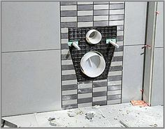 Bad Fliesen Ideen Modern Wandgestaltung Fliesen Badezimmer Ideen ... Badezimmer Fliesen Mosaik Ideen Bilder