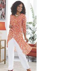 size XL Anastasia Beaded Pant Suit wedding cruise formal wear Midnight Velvet