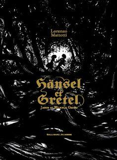 Hansel e Gretel Orecchio Acerbo