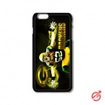 GREEN BAY PACKERS iPhone Cases Case  #Phone #Mobile #Smartphone #Android #Apple #iPhone #iPhone4 #iPhone4s #iPhone5 #iPhone5s #iphone5c #iPhone6 #iphone6s #iphone6splus #iPhone7 #iPhone7s #iPhone7plus #Gadget #Techno #Fashion #Brand #Branded #logo #Case #Cover #Hardcover #Man #Woman #Girl #Boy #Top #New #Best #Bestseller #Print #On #Accesories #Cellphone #Custom #Customcase #Gift #Phonecase #Protector #Cases #Green #Bay #Packers #American #Football #Club #NFL