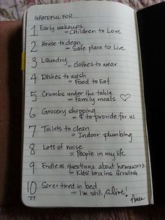 A non-planner friend had it on her Facebook wall. She had shared it from one of those general pages on Facebook - this one called VolunteerSpot. One of the members of that page had seen it in her f...