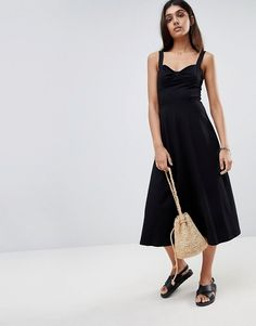 65f71d77dd 49 best Clothes images on Pinterest in 2018