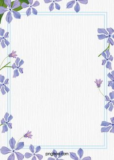 Like summer flower promotions poster design Poster Background Design, Black Background Images, Flower Background Wallpaper, Creative Background, Watercolor Background, Summer Backgrounds, Flower Backgrounds, Colorful Backgrounds, Album Design