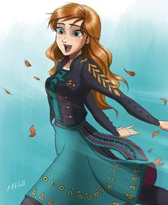 Frozen art Disney And Dreamworks, Disney Pixar, Gravity Falls, Rapunzel, Frozen Fan Art, Frozen Wallpaper, Frozen Sisters, Disney Princess Frozen, Morning Cartoon