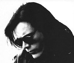 The Sisters Of Mercy, Late 80s Music, Andrew Eldritch, Siouxsie & The Banshees, Rock News, Gothic Rock, Joy Division, Pop Bands, Music Icon