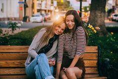 Theo sucsongtre.net dưới đây là bài viết về Chiêm tinh Tuổi Ngọ cung Nhân Mã: Hòa nhã và đa tình mà bạn đang quan tâm hi vọng nó sẽ mang tới nhiều bài học.