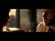 """All I've Ever Needed"" - Nikki Reed & Paul McDonald - YouTube"