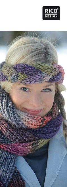59 Besten Geflochtene Haarbänder Bilder Auf Pinterest Colourful