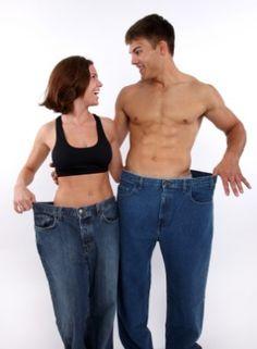 Stop dieting..Start eating..Start living..