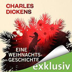 Eine Weihnachtsgeschichte Audible GmbH https://www.amazon.de/dp/B0045ECZDW/ref=cm_sw_r_pi_dp_x_XVvFybHKPG566