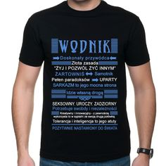 Psp, Mens Tops, T Shirt, Supreme T Shirt, Tee Shirt, Tee