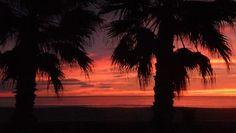 'Morgens' von nordart bei artflakes.com als Poster oder Kunstdruck $20.79