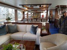 boat show pnw
