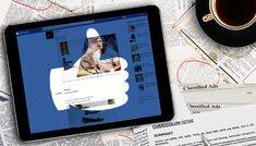 Hướng dẫn sử dụng Facebook Groups. Hiện nay có tới hàng triệu Groups trên Facebook hoạt động mỗi ngày, thế nên các lĩnh vực