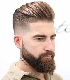 50 cortes de cabelo masculino para apostar em 2018