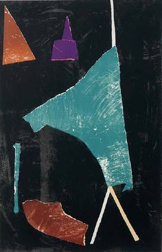 www.flyinginthewakeoflight.com  #inspiration #art #streetart #publicart #contemporaryart #abstractart #abstract #abstraction #poetry #moma #pompidou #pompidoucentre #louvre #искусство #поэзия #современноеискусство #абстракции #русскоеискусство #нонконформизм #музей