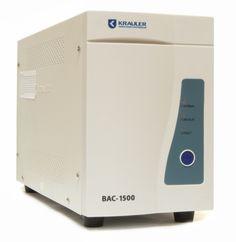 Krauler BASIC BAC-1500