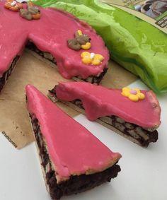 Paleo, Sugar, Cookies, Desserts, Food, Crack Crackers, Tailgate Desserts, Deserts, Biscuits