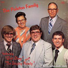 From the era of giant eyeglasses.