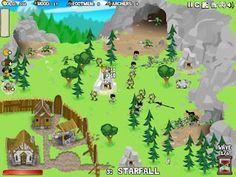 Farm Frenzy 2 Mod Apk Download   http://1playmobi com/farm-frenzy-2
